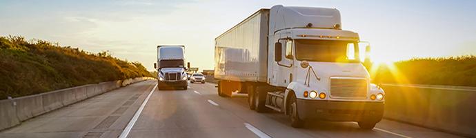 5c14bc62e7c046c0270e7d75_white-trucks-sunset