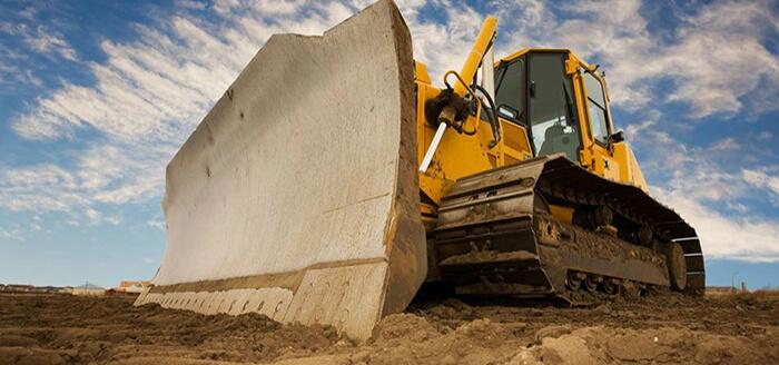 Heavyequipment_Large