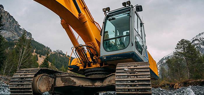 heavy-equipment-leasing