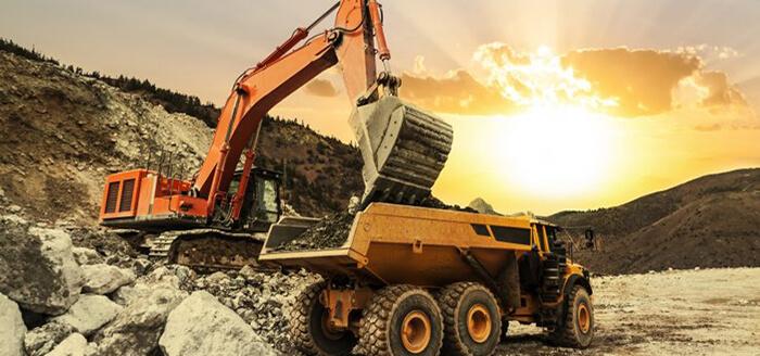 heavyequipment-780x520