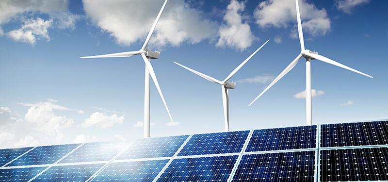 Solar-Panels-Wind-Turbines