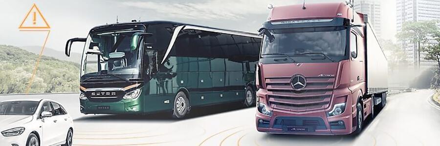 dai-sicher-auto-20191105-2-1-w768xh384-cutout