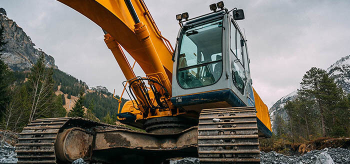 heavy-equipment-leasing