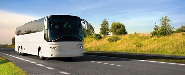 slovenia-autobus