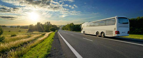 zakaz_avtobusa_moskva_i_oblast