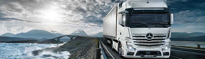 01-mercedes-benz-trucks-2017-actros-1851-bm-963-3400x1440