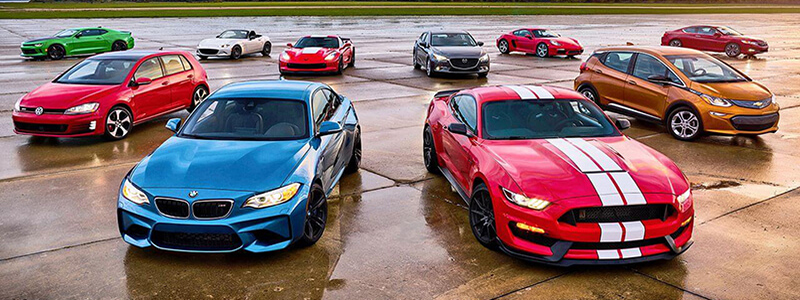 2017-10best-cars-the-best-cars-for-sale-in-america-today-feature-car-and-driver-photo-672522-s-original