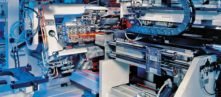 Next-Generation-Design-for-the-Industrial-Machinery-Industry_tcm27-57191