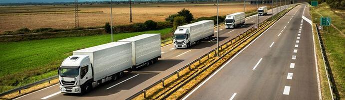 Polski-transport-w-2019-r-215142-900x900